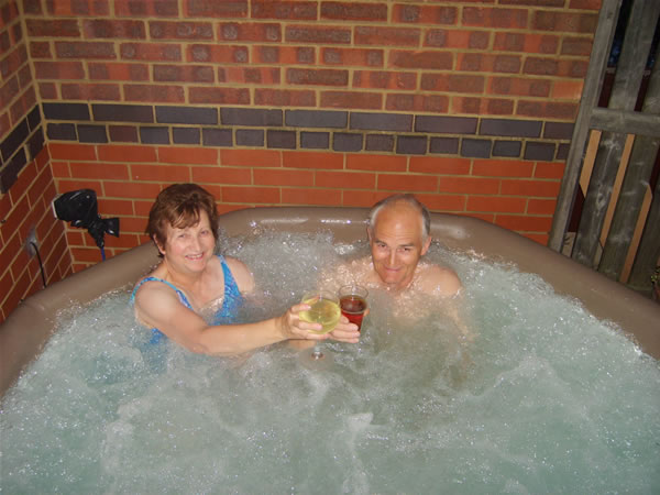 Gallery Hot Tub Hire Hot Tub Rental Jacuzzi Hire